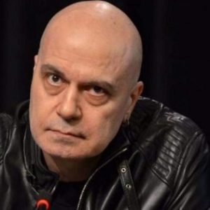 Слави няма да е депутат, изправя се срещу Радев в президентската битка?!