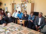 Социалната политика на ПП ГЕРБ: С грижа за децата, възрастните и хората с увреждания