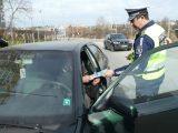 """Стартира инициатива по пътна безопасност """"Шофирайте разумно! Животът е с предимство!"""""""