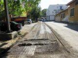 Стартира ремонтът на общинския път до село Васил Друмев