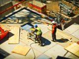 Статистиката: Увеличават се броят на работещите в областта