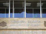 Създават наблюдателна комисия към Общински съвет Шумен