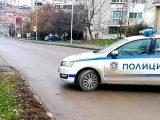 Убиха 19-годишно момче посред бял ден в Шумен