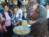Ути превърна Празника на кюфтето в Драгоево в кулинарна фиеста (снимки)