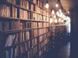 Финансират читалища за обновяване на книжния фонд