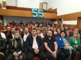 Четин Казак: Кърджали е положителен пример за ускорено развитие с кмет от ДПС