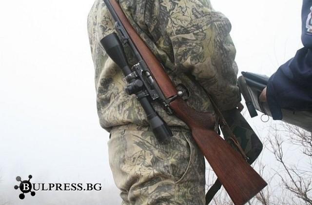 Убийството на четири елена и три кошути разследват в Попово