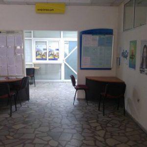 141 се регистрираха като безработни в Шумен за 10 дни