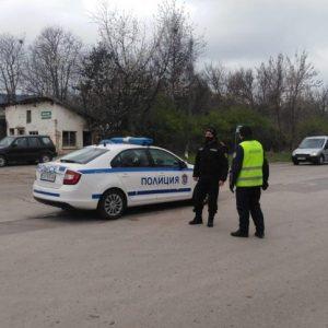 27 нарушения на домашната карантина са установени в Шуменско до момента