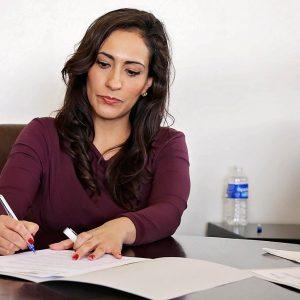 3 846 фирми декларираха печалбите си в НАП, преди новия закон за извънредното положение