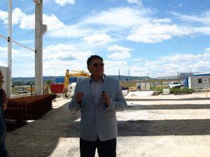 4-ри нови компании инвестират в Шумен