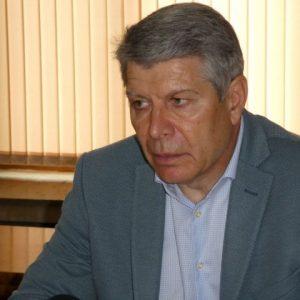 636 са подадените заявления за записване в първи клас в община Шумен