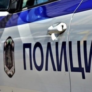 Арестуваха пияна шуменка, ритнала охрата на автогарата