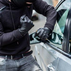 Два откраднати автомобила бяха намерени из Шумен без липси и повреди
