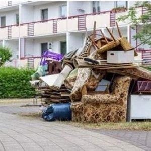 Започва голямото пролетно чистене във Велики Преслав