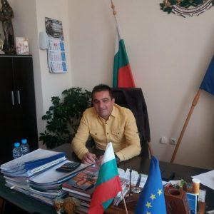 Инвестиция: 170 000 лeва вложи Община Върбица в нов площад
