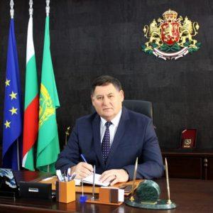Кметът Христов отговори на жалба на жители на село Мадара