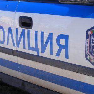 Крадци задигнаха две коли, зарязаха ги на различни места в Шумен