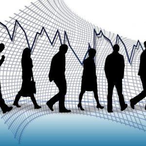 Лек спад на безработицата през март в областта