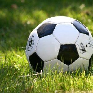 Летен футболен турнир организират във Велики Преслав