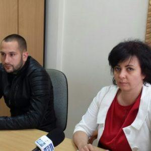 Неочаквани уволнения във ВиК-Шумен