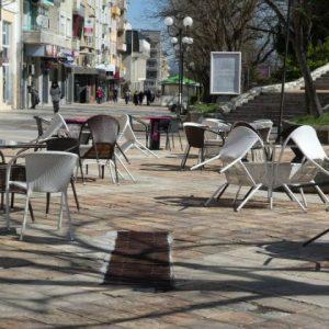 Отменят допълнителните противоепидемични мерки в Шуменско