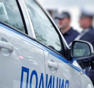 Полицията в Шумен на крак в дните до Великден и на самия празник