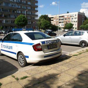 Поповчанин подкара Киа без табели, шофьор на Голф осъмна с 2,40 промила в ареста