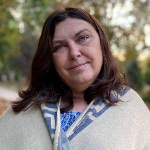 Последно сбогом с Мария Йорданова
