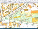 Представиха Географската информационна система на община Шумен