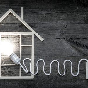 Прекъсвания на тока в Търговищко