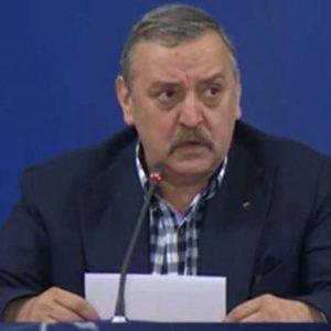 Проф. Кантарджиев: През есента случаите на COVID-19 ще са само в отделни места или семейства