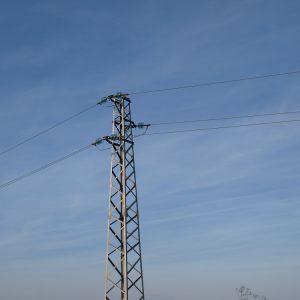 Села с прекъсвания на тока в Търговище, Попово и Омуртаг
