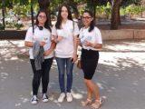 Със засаждане на дърво стартира Европейската седмица на мобилността в Шумен